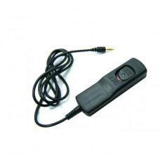 Пульт дистанционного управления JJC MA-C (Canon RS-60E3, Pentax CS-205, Contax LA-50)